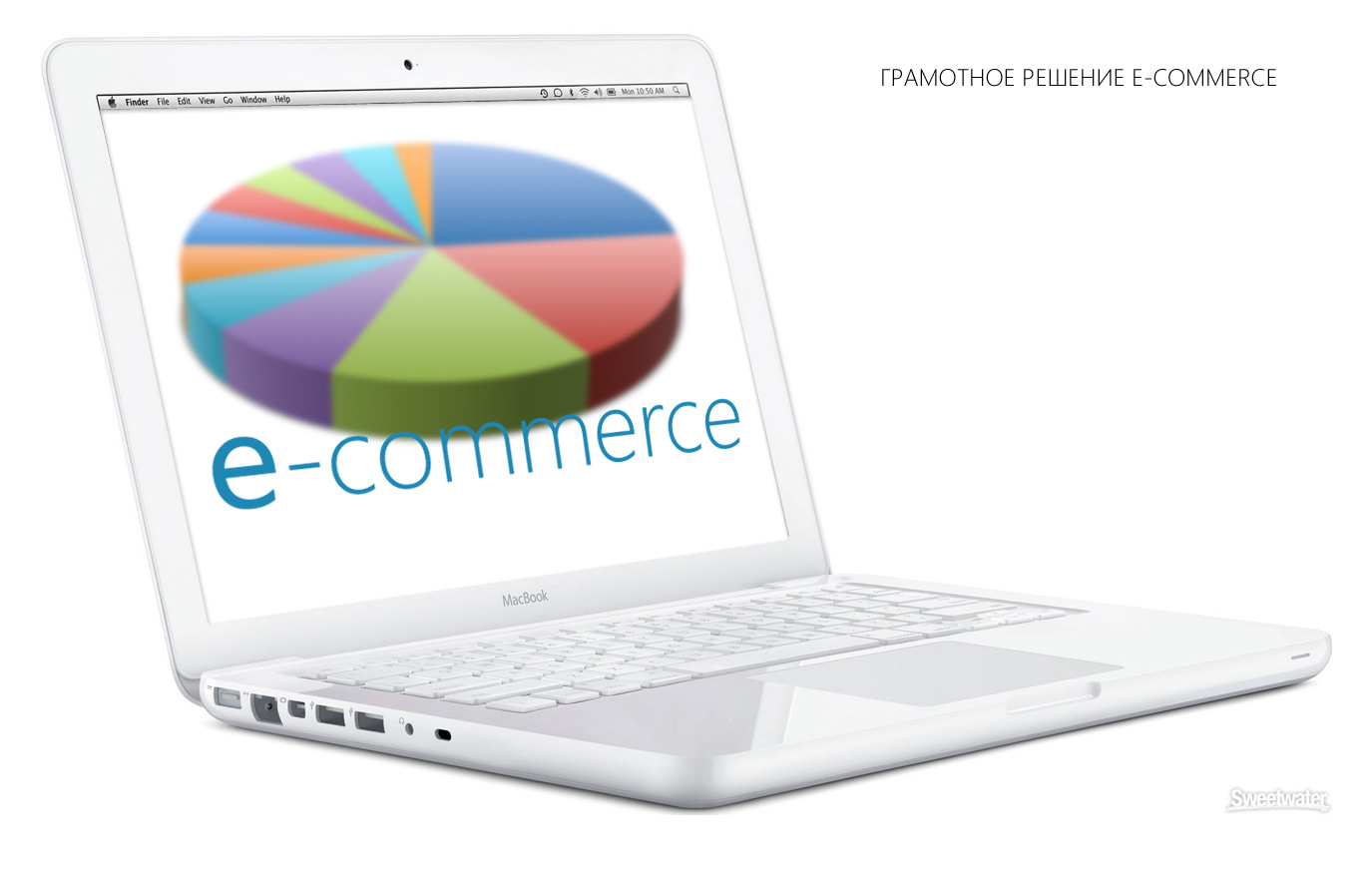 Решения e-commerce